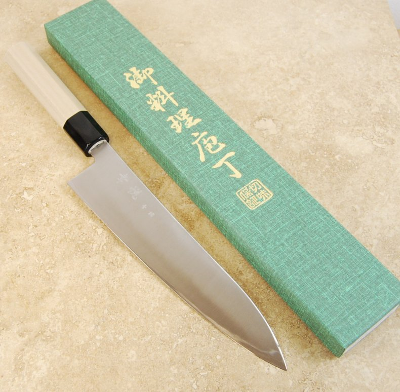 chef knives to go kitchen knives chef knives japanese knives. Black Bedroom Furniture Sets. Home Design Ideas