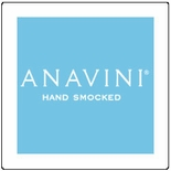 Anavini Childrens Clothing | Smocked Dresses|  Boy Outfits|
