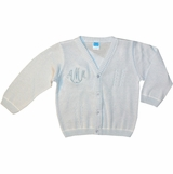 928456207 Children's Sweaters, baby girl boy sweaters, personalized ...