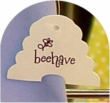 Children's Monogrammed Clothing, Dresses & Outfits by Beehave