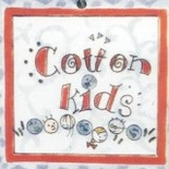 Cotton Kids Hand Made Children's Clothing, Dresses & Outfits