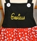 Girl's Minnie Mouse Dots Dress/Outfit, Matches Boy's Mickey Mouse Suit Outfit