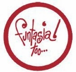 Funtasia Too Children's Clothing, Dresses Outfits, Maggie Breen