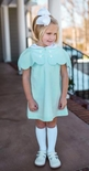 Girl's Boutique Clothing for Spring, Summer and Easter