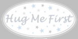 Hug Me First Clothing For Children, Crochet Dresses, Gowns