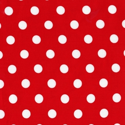 Minnie Dots