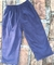 Custom Made Caroline Bradlee Boy's Pants in Various Fabrics Including Corduroy