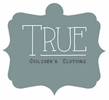 True Smocked Clothing, Dresses & Outfits for Children
