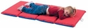 Rest Mat 4 Section 24X48X1, 1 Pack