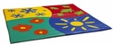 4 Seasons Activity Mat