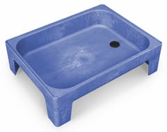 All-In-One Sand and Water Activity Center S88008