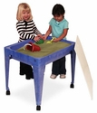 All-In-One Sand and Water Activity Center S88024