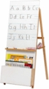 Big Book Easel- Single Sided
