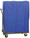 Chair Cover - 50-55 Capacity