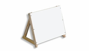 Child's Table Top Easel