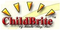 ChildBrite Sand and Water Tables