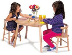 Children Imaginative Play Furniture