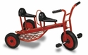 Children's Taxis and Swingcarts