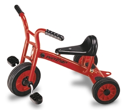 Winther Children's Tricycles