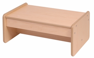 Coffee Table <br>
