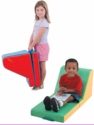 Cozy Time Loungers - Set of 2