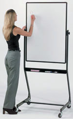 <b>Deluxe Reversible (Portable) Boards Series</b>