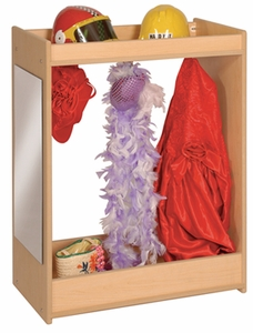 Dress Up Storage <br>