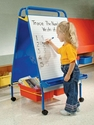 Early Learning Station <br>
