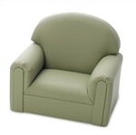 Enviro-Child Toddler Chair<br>