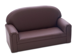 Enviro-Child Toddler Sofa