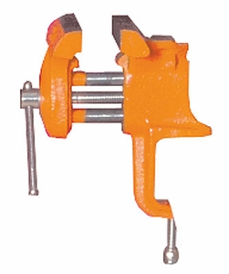 Extra Vise<br>
