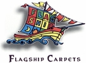 Flagship Carpets and Rugs