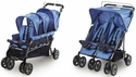 Foundation Strollers