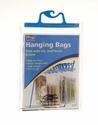 Hanging Bags - Pack of 10 <br>