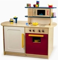 House Keeping Play Furniture