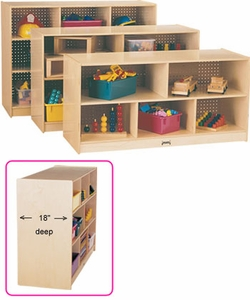 JonTi-Craft Single Storage-18
