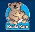 Koala Kare Changing Stations & High Chairs