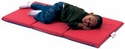 Rest Mat 3 Section 24X48X1, 1 Pack