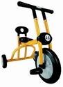 Pilot 300-Yellow Trikes (Ages 4-8)