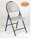 RC350 Folding Chair 4-Pack