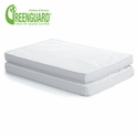 Replacement Mattress for Angeles Cribs<br>