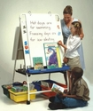 Royal Reading Writing Centers