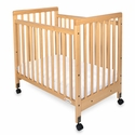 Safety Craft Crib<br>