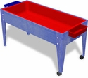 Sand and Water Activity Center S6224<br>