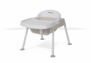 Secure Sitter Feeding Chair