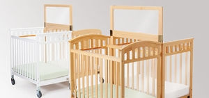 Simmons Bedding Cribs, Rockers, & Accessories