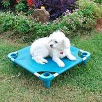 Dog Bed / Placeboard Small
