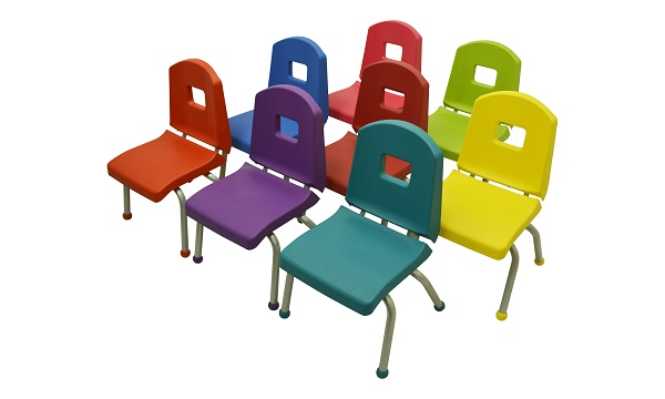 preschool chair. Simple Chair Inside Preschool Chair R