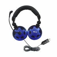 T-PRO  Headsets