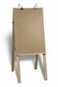 Teacher's Aid Easel
